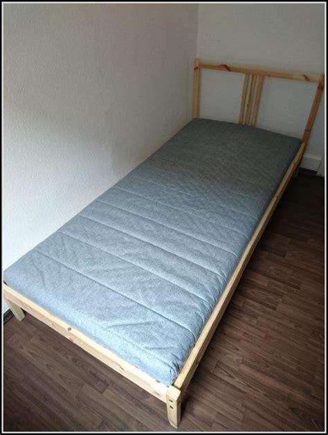 Günstige Betten Mit Lattenrost Und Matratze