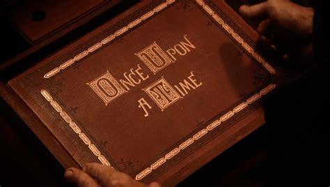 time books the brothers jones once upon a time podcast 237