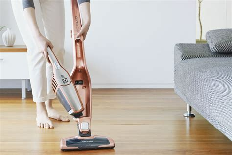 Vacuum Cleaner Electrolux Malaysia electrolux portable stick vacuum cleaner zb3114ak