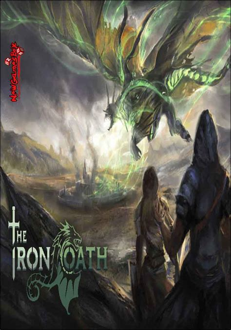 free games download for pc full version iron man the iron oath free download full version pc game setup