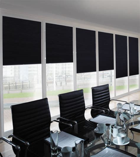 commercial drapery and blinds commercial blinds apollo blinds venetian vertical