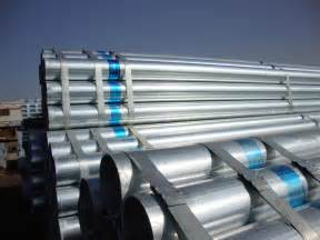 galvanized pipe supplier st louis pipe supply