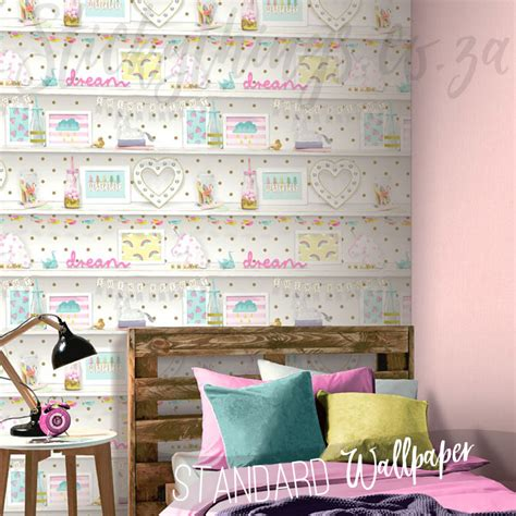 glitter wallpaper south africa glitter dreams wallpaper sparkly girls life wallpaper