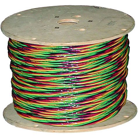 14 landscape wire amazing outdoor electrical wire pictures inspiration