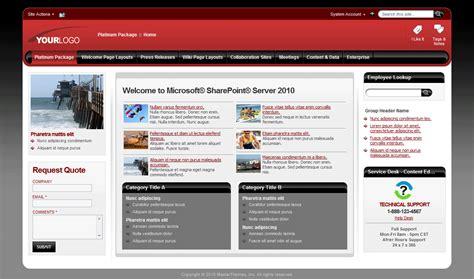 create custom page layout in sharepoint online ravichandran blog
