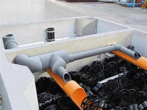 scheda tecnica vasca imhoff impianto monoblocco fossa imhoff con filtro percolatore