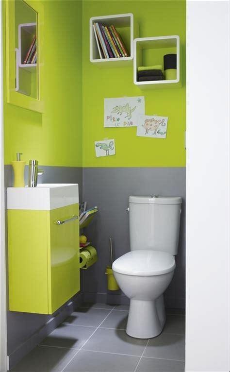 organisation salle de bain 177 1000 ideas about am 233 nagement wc on deco wc