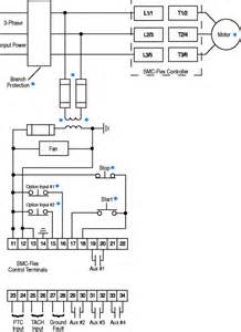 allen bradley starters wiring diagrams the knownledge