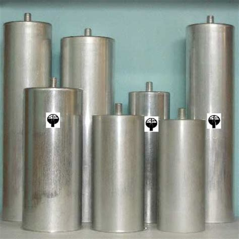 cylindrical capacitor voltage cylindrical capacitor 28 images neptune ducati heavy duty power capacitor cylindrical