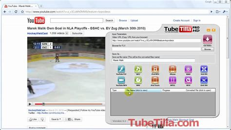 download youtube hd mp4 tubetilla hd flv mp4 downloader youtube