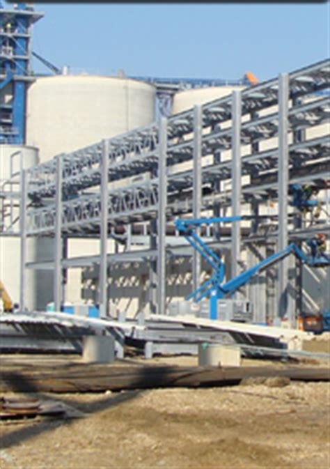 pipe rack foundation design loading rack installation pipe rack installation truck and rail osha fall protection