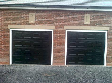 Garage Door Repair Bolton garage doors bolton installation repair services cbl