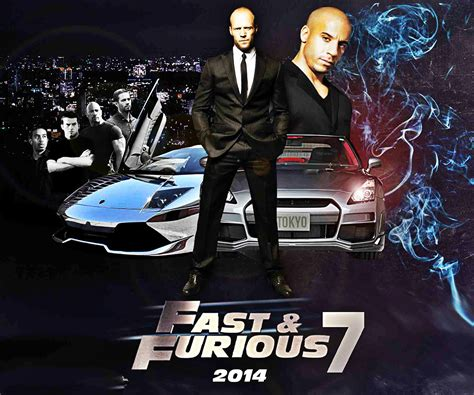 wallpaper hd desktop fast and furious 7 fast and furious 7 wallpapers hd wallpapers