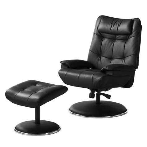 Relaxsessel Wohnzimmer by Wohnzimmer 187 Sessel Kaufen M 246 Bel Suchmaschine