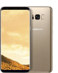 Harga Samsung S8 Arab Saudi sale on mobile phones buy mobile phones at best