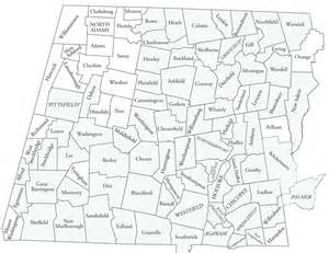 Map Of Western Massachusetts by Similiar Map Of Western Massachusetts Keywords