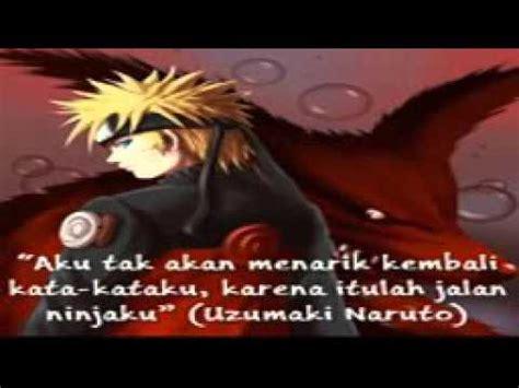 kata kata anime gamers kata kata mutiara anime