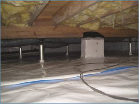 basement systems what can basement systems of wv do for you