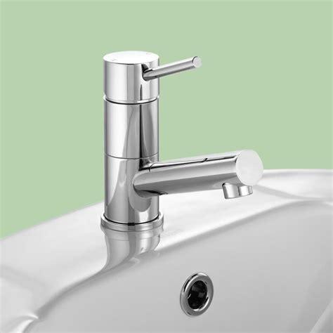 mixer bathroom stylus cadet bathroom basin wels mixer tap chrome