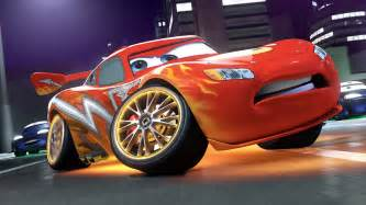 Lighting Car Cars Lightning Mcqueen And Pals Turbozens
