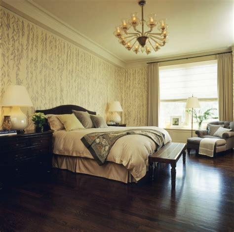 elegant master bedrooms elegant master bedroom designs memes