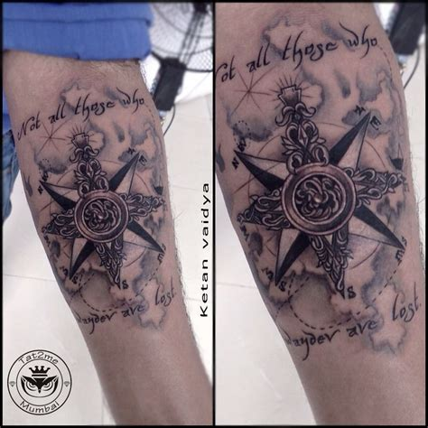 mumbai tattoo best tattoo artist in mumbai best tattoo artist in