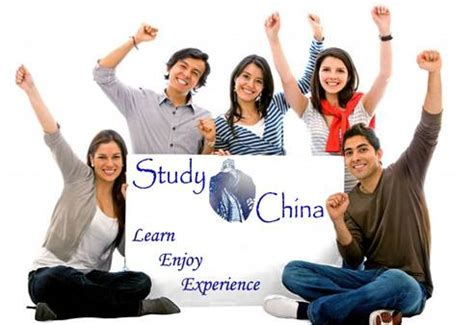Mba China Requirements by China Scholarships In Shanghai For