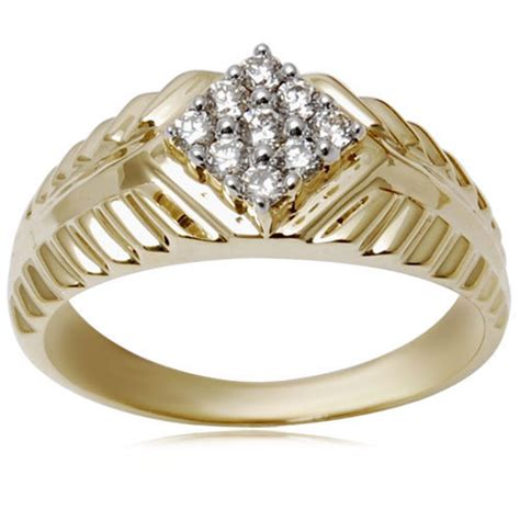 Golden Ring New Design by Ring Designs Gents Ring Designs Gold