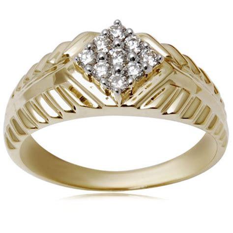 golden ring new design ring designs gents ring designs gold