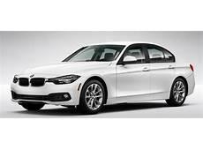 Edmunds New Cars Invoice