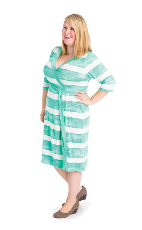 Dress Sewing Stuff ultimate list of plus size sewing resources page 2 of 2