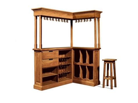Möbel Bar