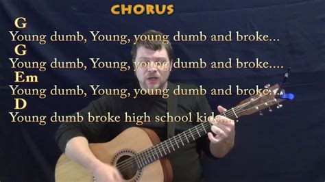download mp3 young dumb and broke khalid young dumb chord mp3 10 47 mb bank of music