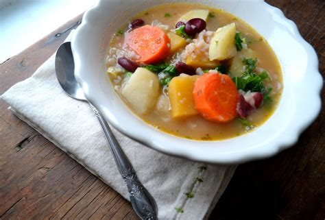 root vegetables soup quotes about vegetable soup quotesgram