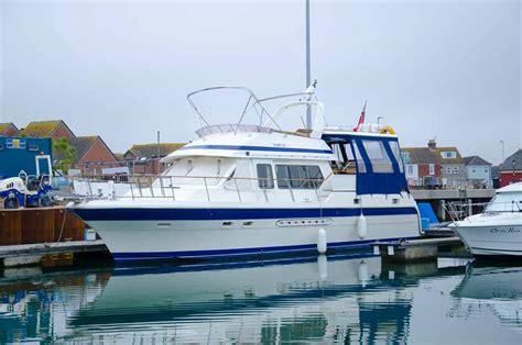 fishing boat hire uk boat hire poole calypso charters