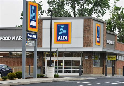 aldi opening times grand opening is june 9 at aldi store in colonie times union