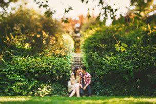 blog page 23 of 34 washington dc wedding photographers