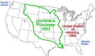 united states map louisiana purchase presidents of the united states here s what i learned