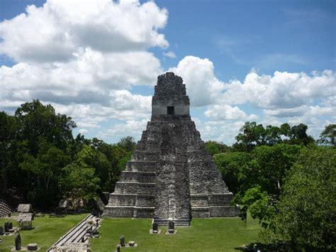 imagenes brujos mayas mexico fantastico11 chich 233 n itz 225 en maya chich 233 n boca