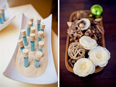 Wedding Favors For Destination Weddings by Destination Wedding In The Republic The