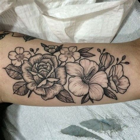 rose tattoo wiki 17 best ideas about arm tattoos on demi