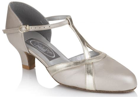 ballroom shoes freed steps nancy ballroom shoe strictly