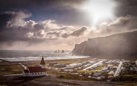 travel photography ideas tips for taking epic travel photos of iceland getting