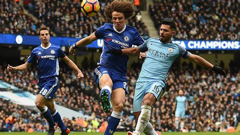 epl news chelsea epl fixtures is this chelsea or man city s weekend