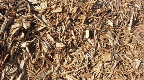 engineered wood fiber products