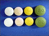Detox From Oxycodone by Oxycontin Detox Our Detox Treatment For Oxycontin Is