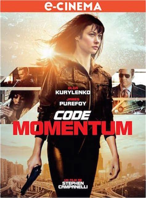 la noone french torrent novembre 2018 torrent code momentum de stephen canelli la critique du film