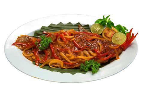 rumah makan kuliner bale bengong bale bengong resto