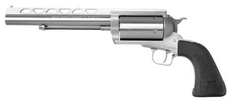 porto pistola il modulo per la richiesta porto di pistola o di