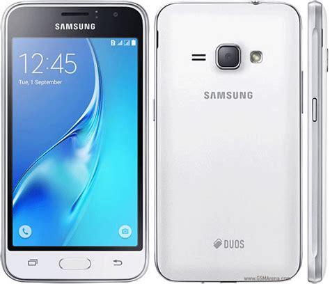 Harga Samsung E8 pulsa samsung galaxy j1 2016